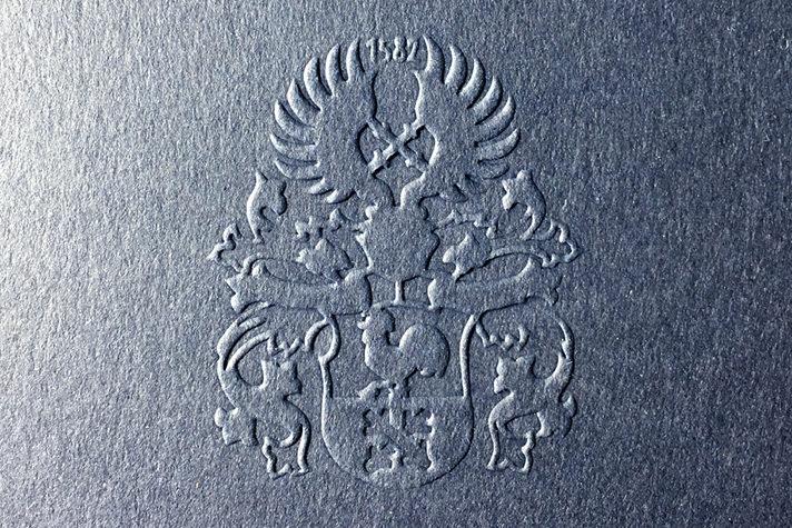 Knipser booklet by Louisa Fröhlich