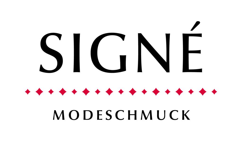Signé Logo-Design. Louisa Fröhlich.