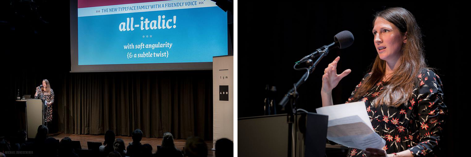 Talk_TGM_LouisaFroehlich